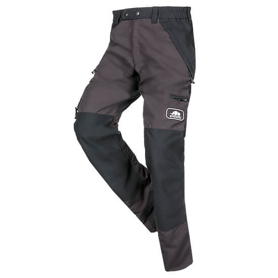 SIP Protection Climbing trousers Light
