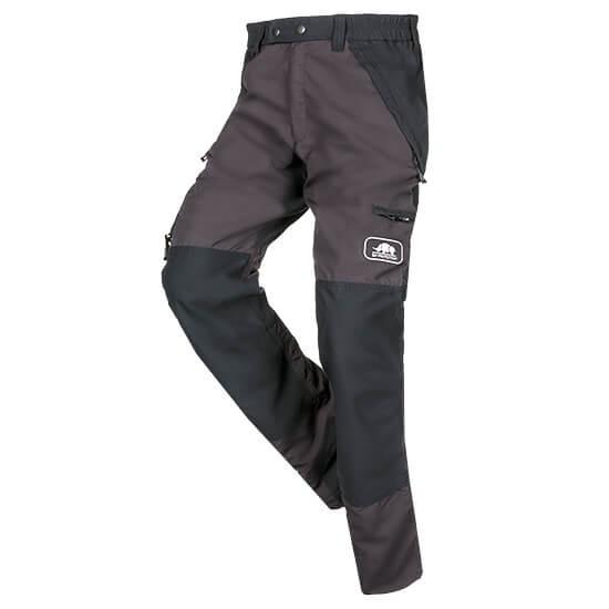 SIP Protection Pantalon de grimpe Light