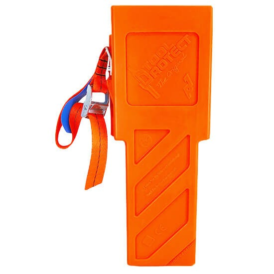 ToolProtect P1 Pro Chain Saw Holder
