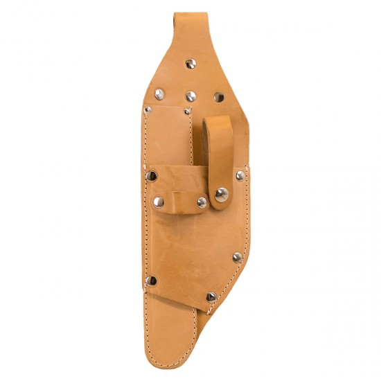 treeSave Leather Case for Splicing Tools
