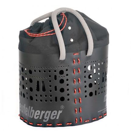 Teufelberger kitBAG 30 Materialtasche