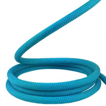 Edelrid Apus Pro Dry 7,9 Dynamic Rope
