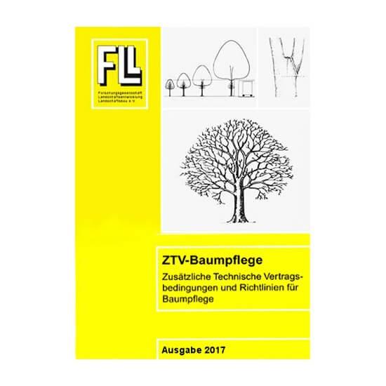 ZTV-Baumpflege FLL 2017