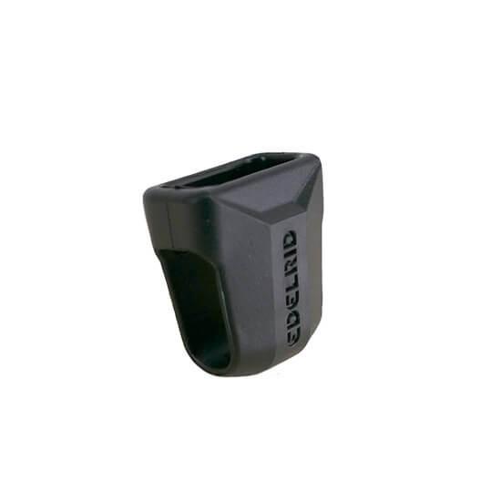 Edelrid Antitwist 16 mm