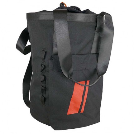DRAYER Stable 40 Gear Bag black