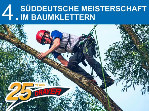 S-ddeutsche-BlogNjNfi2rl9k0yk