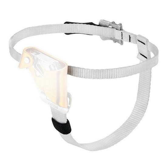 Petzl PANTIN right Spare Part Strap
