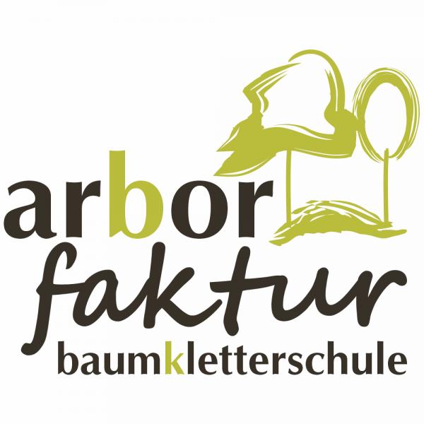 Arborfaktur