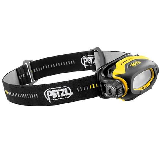 Petzl Petzl PIXA 1 Stirnlampe
