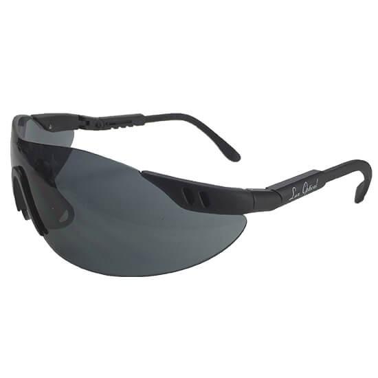 Francital Safety Glasses grey