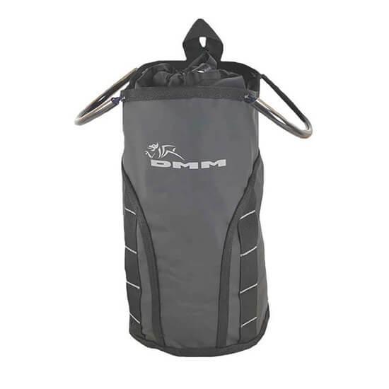DMM Tool Bag 6 Materialtasche