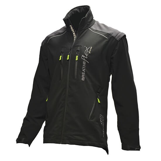 Arbortec Breatheflex Pro Work Jacket