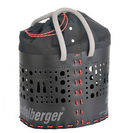 Teufelberger kitBAG 30 Gear Bag