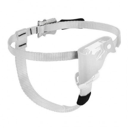 Petzl PANTIN Sangle de rechange gauche