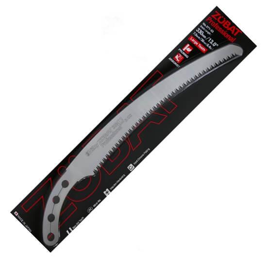 Silky Zübat 330-7.5 Saw Blade