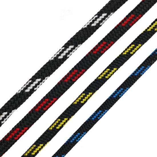 Liros WinTec Rigging rope