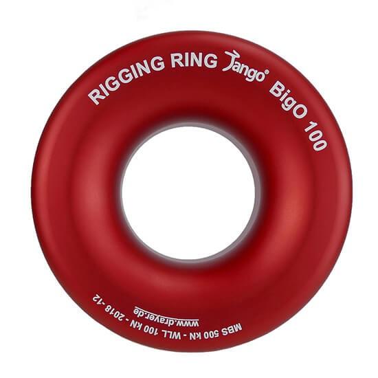 Tango BigO 100 Rigging Ring