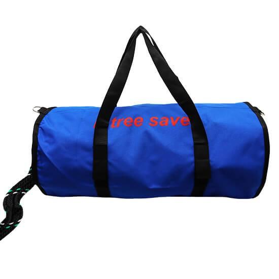 treeSave Rope Bag