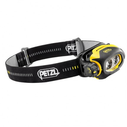 Petzl Petzl PIXA 3 Stirnlampe