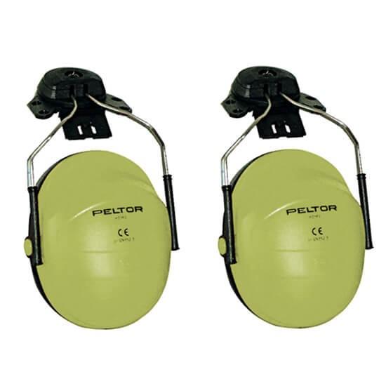 3M Peltor H31 plug grün Gehörschutz