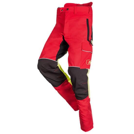 SIP Protection Samourai Pantalon anti-coupure
