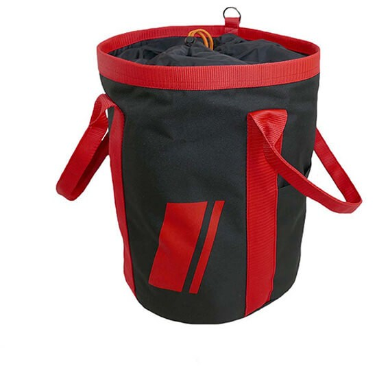 DRAYER Stable 22 Materialtasche schwarz