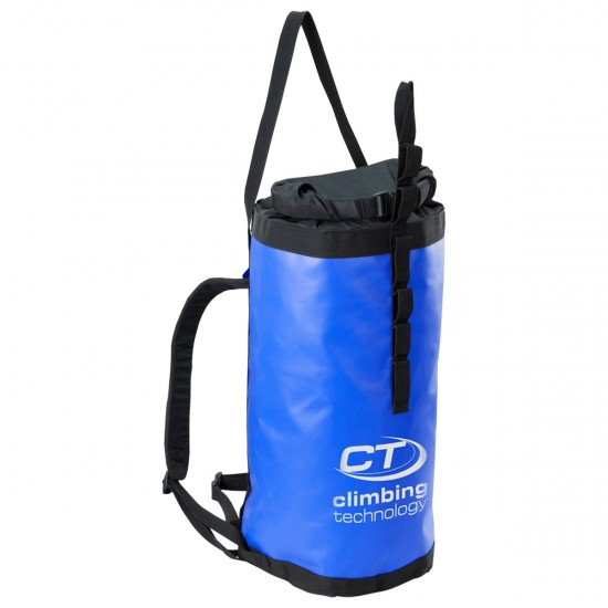 CT Azimut 25 Gear Bag