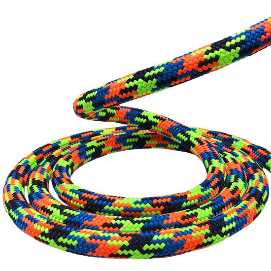 Teufelberger Xstatic 11,7 Static Rope