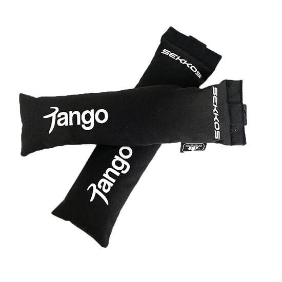 Tango SEKKOS Shoe Drybags