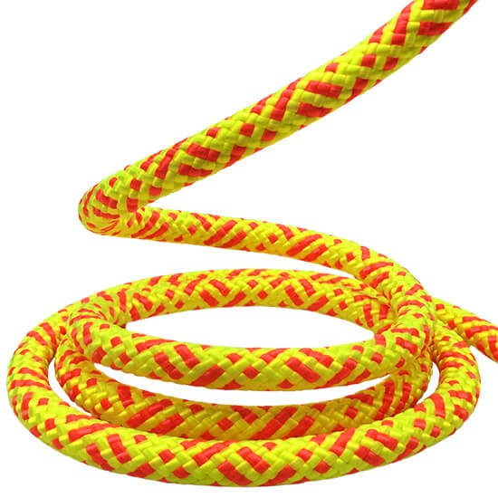 Cousin Rush 11,0 Static Rope