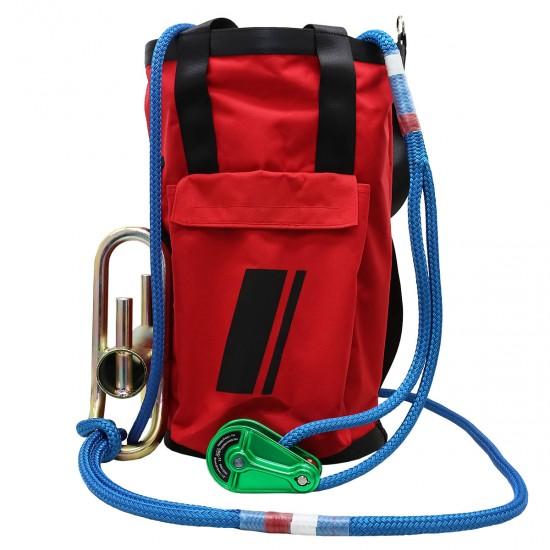 DRAYER Rigging Kit I