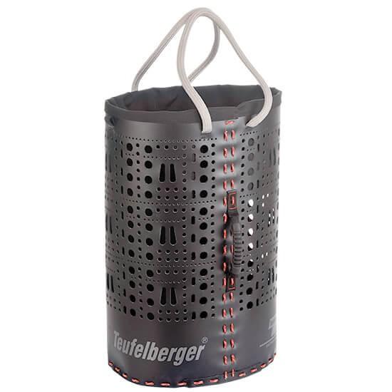 Teufelberger ropeBUCKET 50 Sac de transport