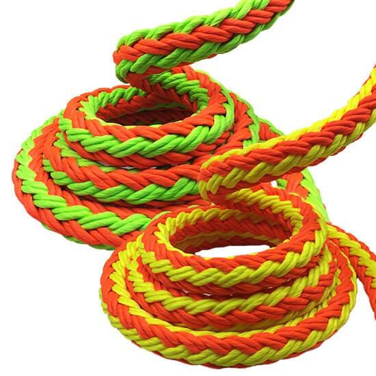 Teufelberger tREX Hollow Braid Rope