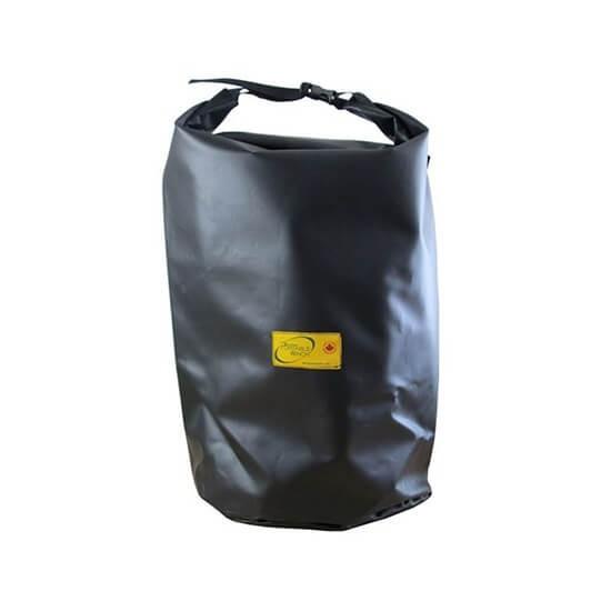 Portable Winch Transport bag XXL