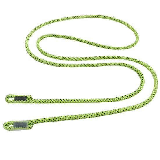 Teufelberger hipSTAR Flex e2e 11,5 Spare Rope