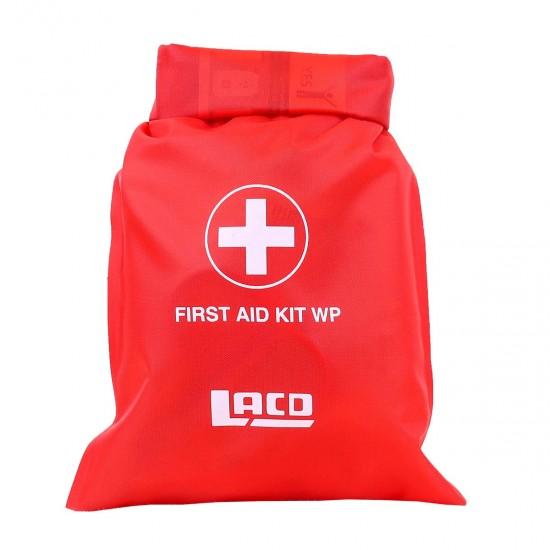 LACD Kit premier secours imperméable