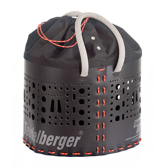 Teufelberger kitBAG 25 Sac de transport