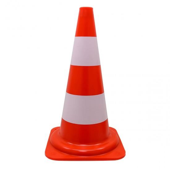 Triopan Pylon 50 Traffic cone