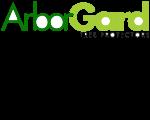 ArborGard