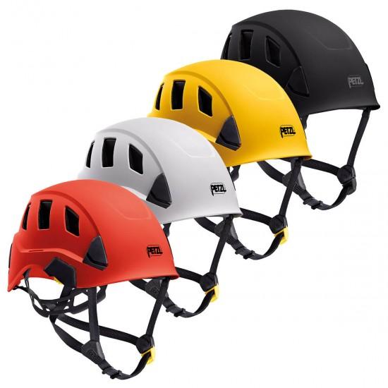Petzl Strato Vent Climbing Helmet
