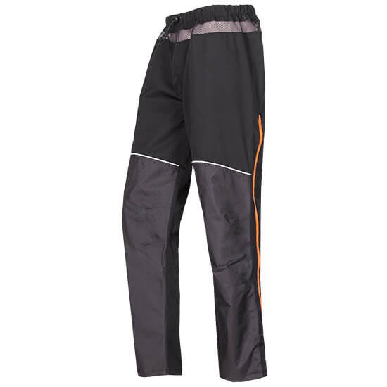 SIP Protection Keiu Regenhose