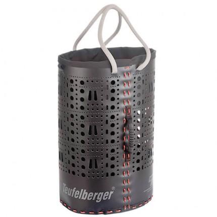 Teufelberger ropeBUCKET 50 Gear Bag