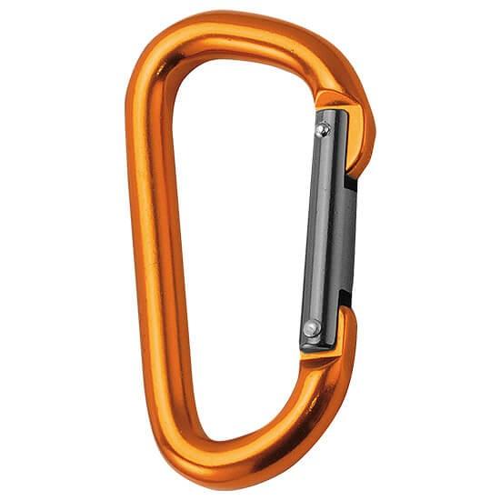 CT Key 518 Schlüsselkarabiner