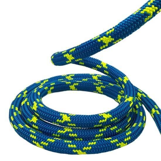 Tango StatX 11,5 blue Static Rope