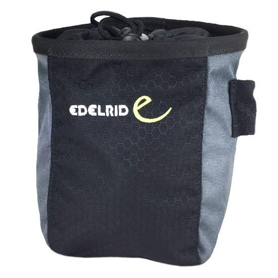 Edelrid Stuff Bag 2,3