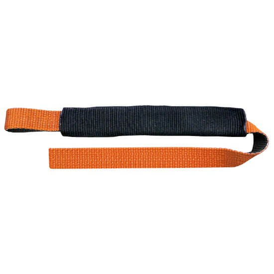 CT Quick Step Strap Lower Spare Strap
