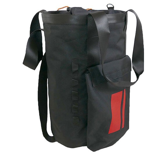 DRAYER Stable 30 Gear Bag black