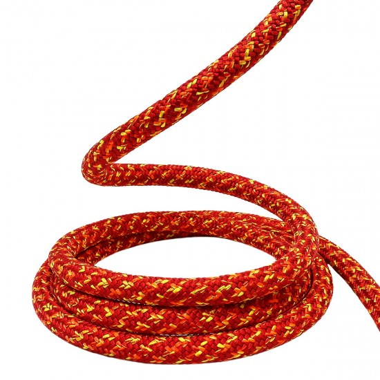 Courant Squir 2.0 rouge Corde statique