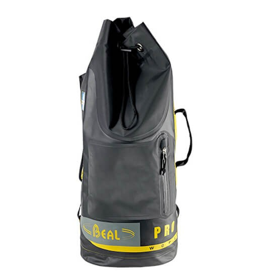 BEAL Pro Work 35 Gear Bag