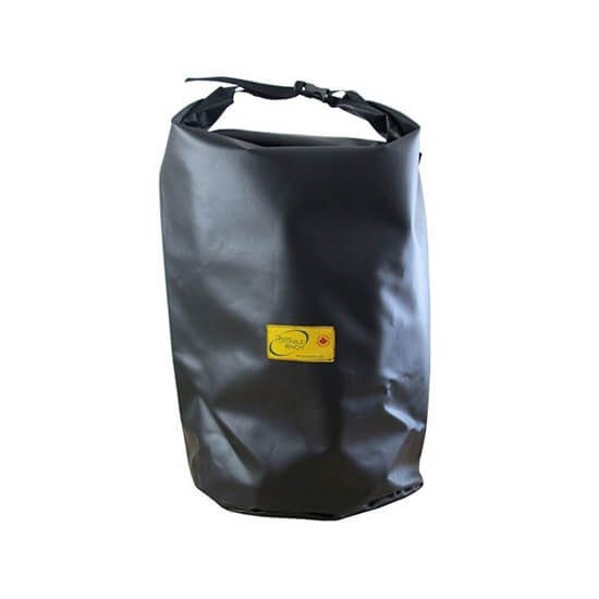 Portable Winch Transportsack XXL